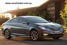 REVS Check NSW- Online Revs Check