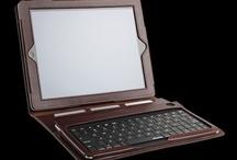 bluetooth-keybord-for-ipad