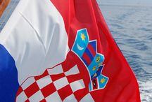 Croatia - Hrvatska / Gorgeous country.....