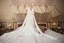 wedding inspiration / all about wedding...