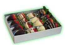 Meyve Sepetleri / MeyVagon meyve çiçekleri,çikolatalı meyve sepetleri ve kek sepetleri ile size ve sevdiklerinize gülümseten hediyeleri sunmaktadır..