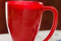 Floating Mugs Online  / Discover various ranges of floating mugs online at bartanwale.com