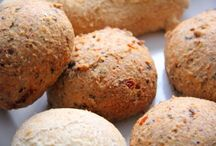 banting brood