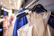 Limitowana kolekcja Dress Party od Simple CP