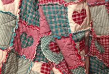 sewing and quilting / by Diane Long Viaes