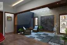 National Interior Design Group / Interior designing and contracting group