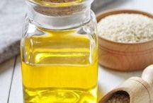 Natural Remedies / Natural Remedies