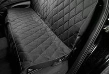 cobertura para asientos de carro