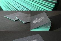 Graphic design / by Studio Netting