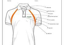material textil