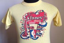 Kinney's