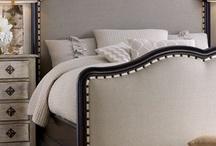 Beds & Bedding