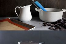 Workshop Chocolat