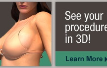 Ground Breaking Technology / by St. Louis Cosmetic Surgery