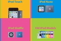 Simplism iPod Accessories
