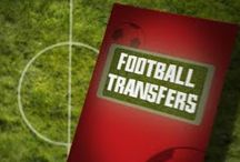Soccer / Info Sepakbola Terlengkap