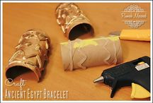 tabor egypt