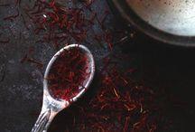 Buy Online Saffron / A Pure Premium Quality Spice