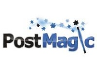 Facebook PostMagic / FBpostmagic - About The most POWERFUL, VIRAL and VALUABLE marketing tool EVER to hit the Internet Marketing world Launch Opt in forms for lead capture, Sales Videos, and other cool stuff right in the Facebook news feed. fbpostmagic.com/...