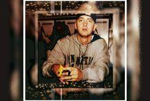 Eminem the best❤