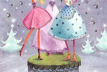 #fairytale