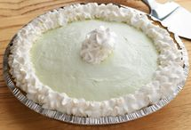 cool whip recipes