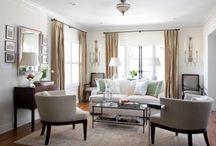 STYLE: traditional/classic / Classic Profiles Historic Moldings Traditional Motifs