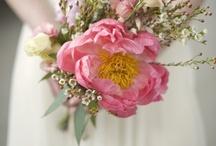 Floral Wonder at Berkeley Events / by Berkeley events Weddings