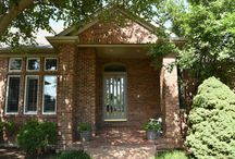 FEATURED LISTINGS / Homes for sale in Columbia, Missouri and surrounding areas.  I'll make your next move a great experience!