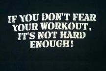 Replace 'A' with 'I'= Fat > Fit