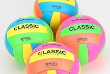 Sports<3 / Soccer is my main sport but I love to run and play Volleyball to:)<3 / by Lauren Slottke