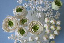 Flowers - kytky 4