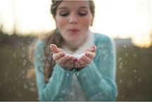 Turquoise Engagement / Planning a Turquoise Wedding  / by Turquoise Compass
