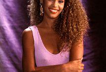 Remembering Whitney Houston / 1963-2012 / by People magazine