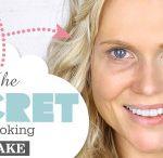Katie's makeup / Katie's beauty products