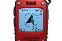 Science Museum Shop - New Bushnell Tech Gadgets / by Science Museum
