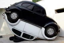 car &