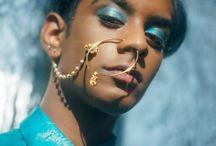 Таинственные индусы
