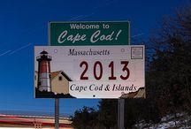 All Cape Cod