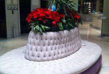 Navidad 2014 / La decoración de nuestros hoteles