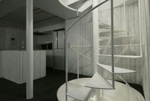 Huis Du Plessis