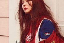 I Love Kim Yoo Jung