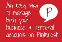Social Media Marketing / Social Media muss kein Buch mit sieben Siegeln sein! Mit ein paar Tips und Hilfestellung kann sich jeder in das Thema einarbeiten und sich Social Media Tools zu nutzen machen.
