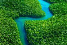 Joet/Rivers