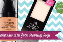 Foundation / Can't wait to look picture perfect at all times? Check out Foudnation products and be ready for a photo op anytime. Read on our blog and learn how it can help.