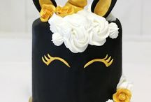 Cake design!!!