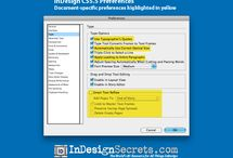 Software tips, tricks and tools