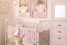 Rooms for Baby