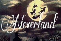 disney / you are simply never too old for a disney movie
