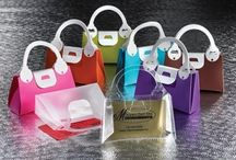 clear plastic bags / clear plastic bags packaging are available in variety of range.